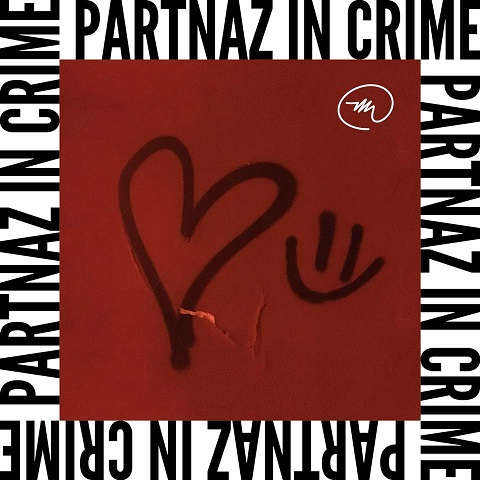 MATEO - Partnaz In Crime (Official Music Video)