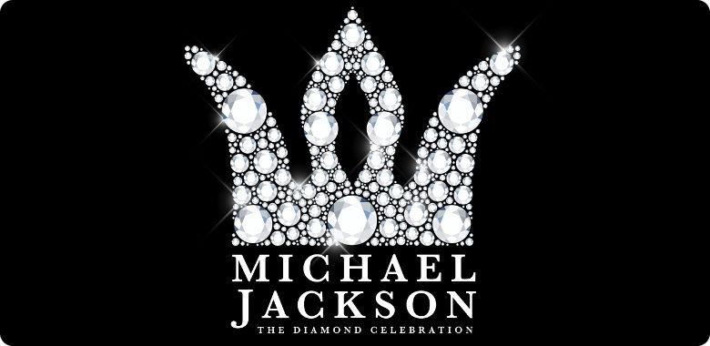 #MichaelJacksonDay ++ THE DIAMOND CELEBRATION ++ ZUM 60. GEBURTSTAG VON MICHAEL JACKSON ++ NEUVERÖFFENTLICHUNG VON SECHS ORIGINALALBEN DES KING OF POP AUF PICTURE DISC