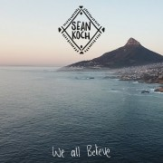 Videopremiere: Sean Koch - We All Believe
