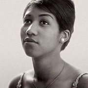 ARETHA FRANKLIN R.I.P. by Maruo - Record Changer | Mixtape