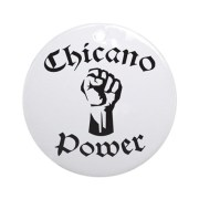 Old School Funk Chicano Power Mix