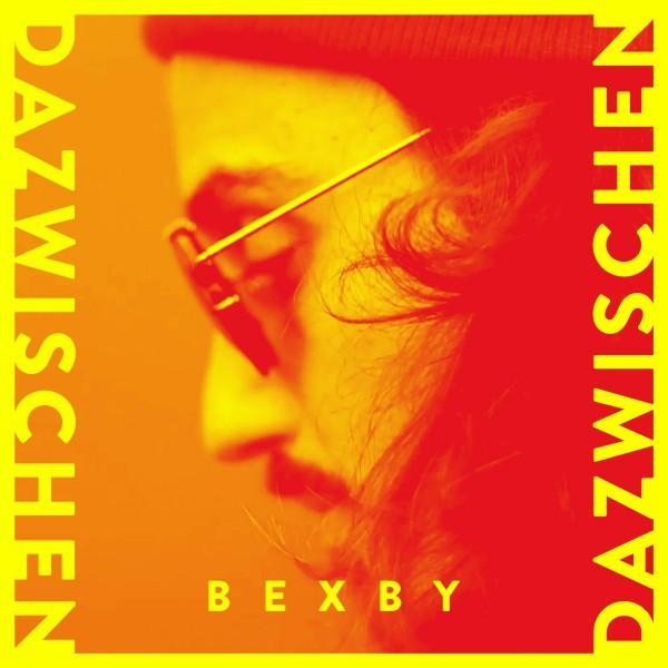 Bexby - Dazwischen (prod. by Bexby) hochkant Musikvideo 1/ZEHN [Video]