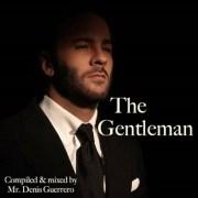 The Gentleman -A Journey Through Elegance- |free mixtape