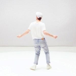 Videopremiere: Leoniden - Alone | + Tourdaten
