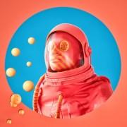 Deep & Beyond (Space Jazz House Mix)