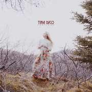 Happy Releaseday: Tina Dico - FASTLAND • full Album stream + 3 Videos + Tourdaten