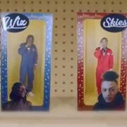 Videopremiere:Wiz Khalifa - Fr Fr ft. Lil Skies