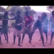 Hallex M x Darien x Omar - Straight Up! (Video)