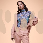 A COLORS SHOW: Snoh Aalegra - Fool For You (Video)