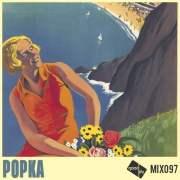 Good Life Mix 97 - Popka