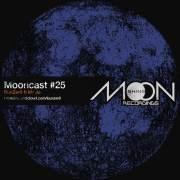 Mooncast #25 - BunZer0 ft Mr Jo