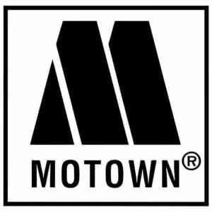 Motown Classics mixed by The Sound of Osasco