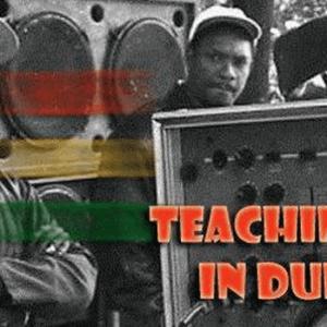 Teachings in Dub (Volume 3)