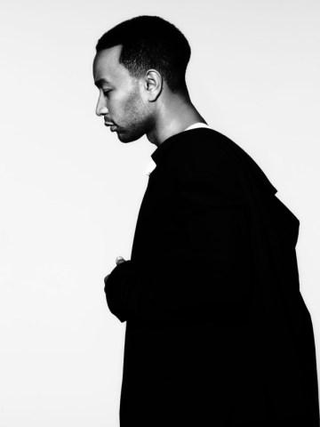 John Legend - #Preach (official Video) #CantJustPreach