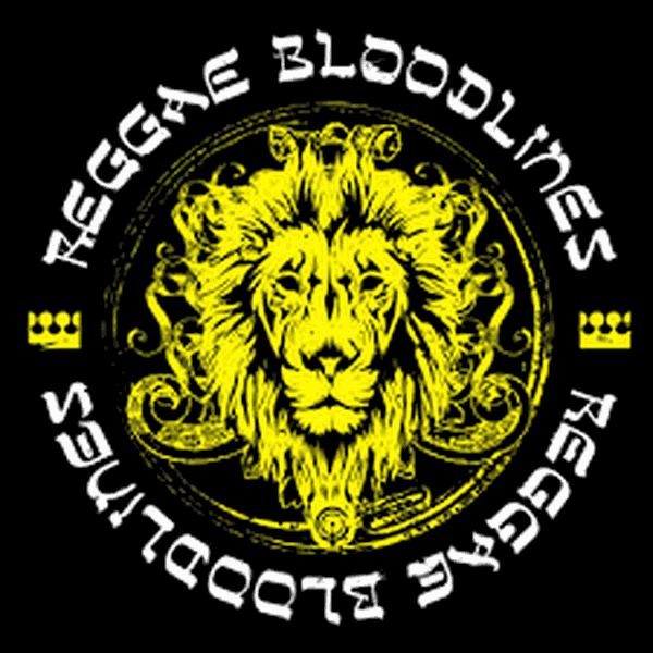 Reggae Bloodlines Mix