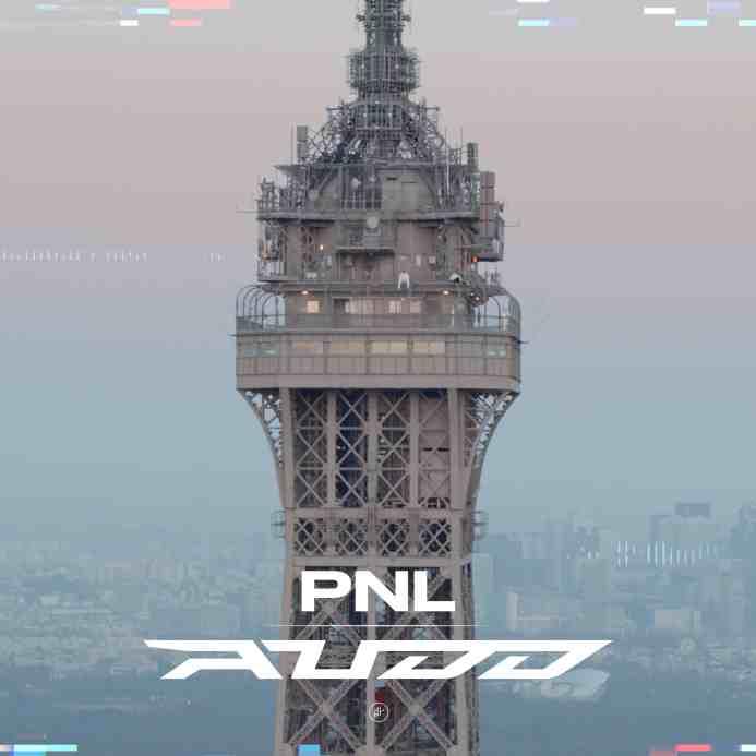 PNL - Au DD [Clip Officiel]