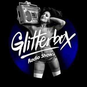 Glitterbox Radio Show 104: Melvo Baptiste