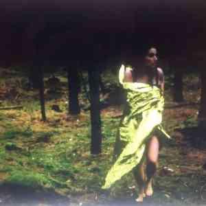 Videotipp: PUDER - Nackt
