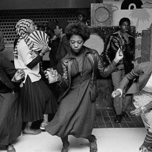 Das Sonntags-Mixtape: Women of Reggae Mix Vol.2