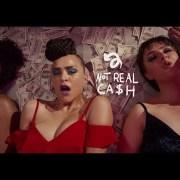 doppelte Videopremiere: Zaena x Jason Maek - Chillin + Overtime