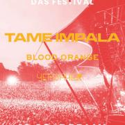 Veranstaltungstipp: 50 Jahre Musikexpress – Das Festival