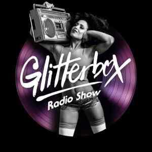 Glitterbox Radio Show 107: Melvo Baptiste