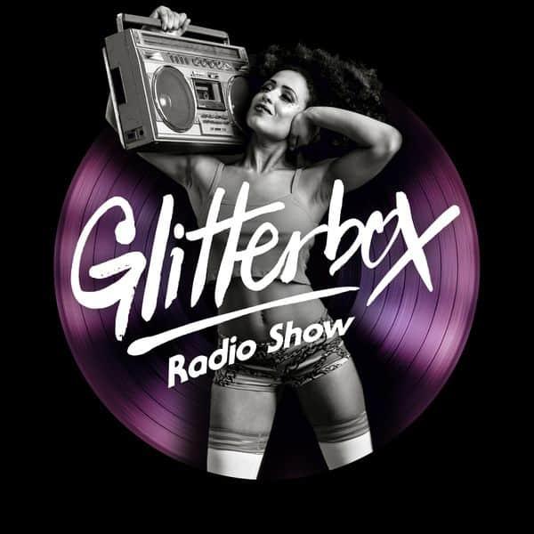Glitterbox Radio Show 110: Melvo Baptiste