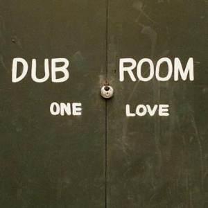 Dubwise #252 🔊🔊🔊 #dubwiseradio 🔊🔊🔊 free podcast
