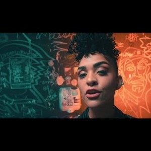 Videopremiere:Zaena x Jason Maek - Easy To Love
