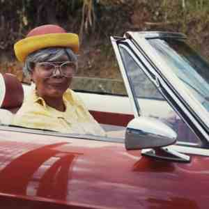 Calypso Rose feat. Machel Montano - Young Boy (Official Music Video)