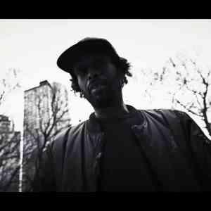 AFROB meldet sich mit dem Video zu 'Stadtmensch' zurück und kündigt neues Album für diesen Sommer an!