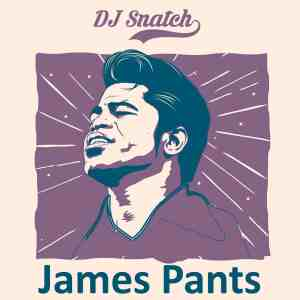 ▶︎ DJ Snatch - James Pants