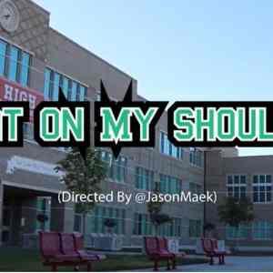 Videopremiere:Zaena x Jason Maek - Heart On My Shoulders