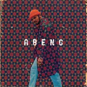 Major Lazer's Walshy Fire vereint auf ABENG afrikanische und karibische Klänge zu einem coolen Sommeralbum! • 2 Videos + Album-Stream