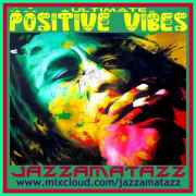 Bob Marley - Ultimate Positive Vibes Mix
