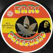 "Earl Gateshead - Bob Marley All Original 7"" Vinyl Mix"