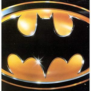 PRINCE 30 years of BATMAN in the MIX - new mixtape by soul.surfer.cologne