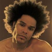 Das Sonntags-Mixtape: DJ Ridym RnB Spotlight Series - Maxwell