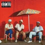 A HipHop Summer Mix by Paul De Loecker