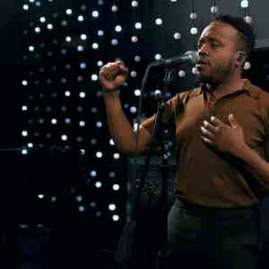Durand Jones & The Indications – Full Performance (Live on KEXP) [full concert Video]