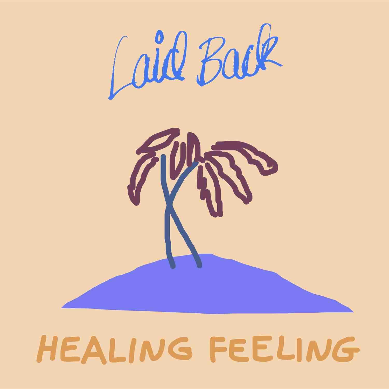 """LAID BACK - remastered Debütalbum """"Laid Back"""" (1981) und neues Album """"Healing Feeling"""" veröffentlicht • Video + Album-Stream"""