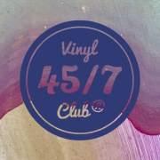"Renegades Of Jazz ""45/7 Summer Camp 2019 Mix"""