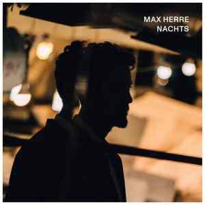 Max Herre - Nachts / Diebesgut (Video)