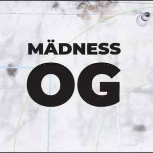 Mädness - OG (Video)