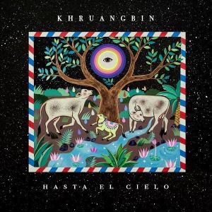 Hasta El Cielo (Con Todo El Mundo in dub) - Khruangbin veröffentlichen ihr zweites Album zusätzlich als Dub-Version - full album stream