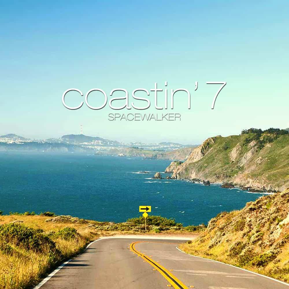 Coastin' 7
