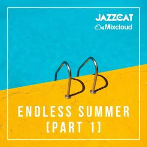 Endless Summer [Part 1] • a special 4 hours set of soul-disco-boogie gems