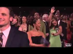 PRINCE live @ 36th NAACP Image Awards (2005) [Video]