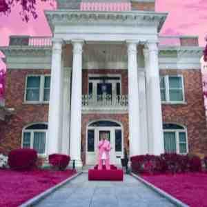 Videopremiere: Missy Elliott #THROWITBACK