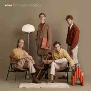Album-Tipp: Tora - Can't Buy The Mood • 5 Videos + full Album-Stream